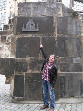 Dresden und seine Sehenswürdigkeiten