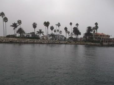 TOP 10Sehenswürdigkeiten in Los Angeles