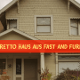 Toretto Haus