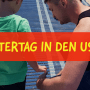 Vatertag in den USA?