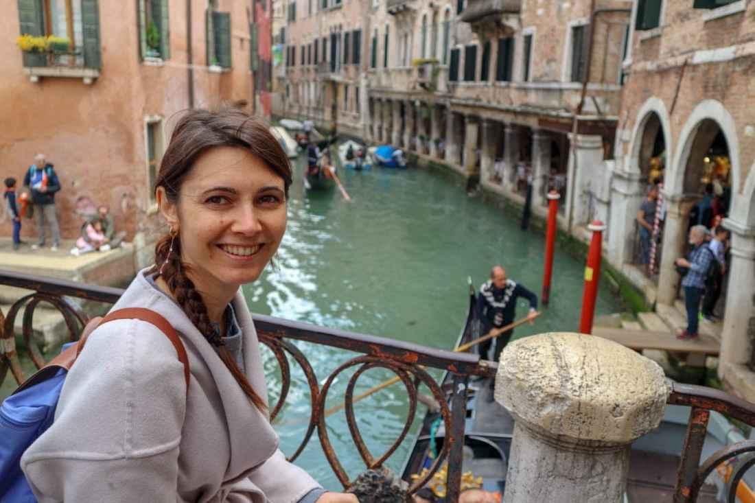 Venezia accessibile
