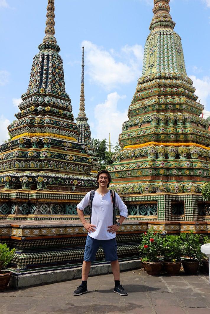 Andrea-in-thailandia
