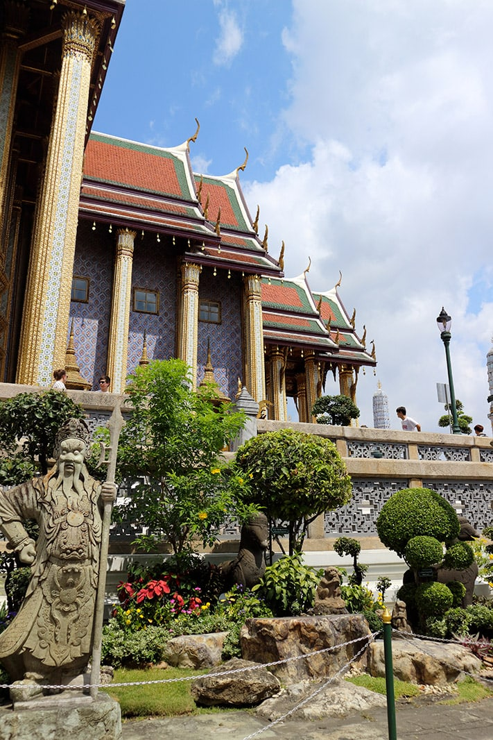 cosa-fare-a-bangkok