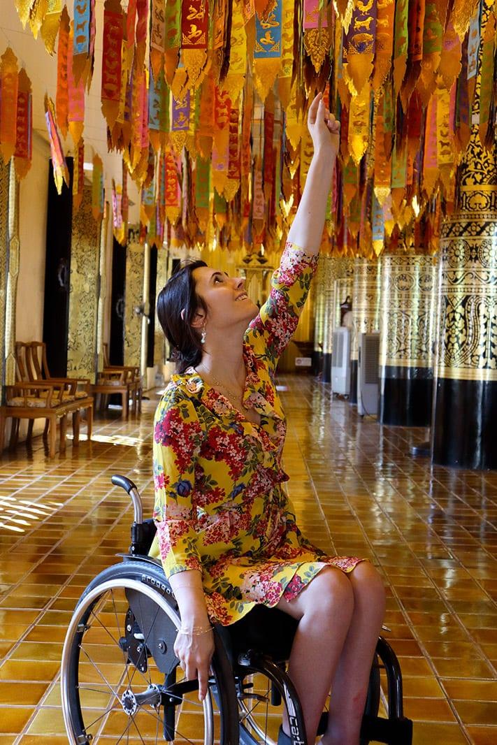 disabili-in-thailandia