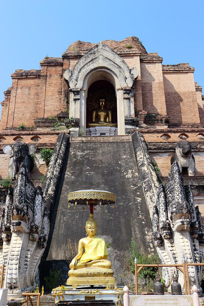 esterno-templi-thailandia