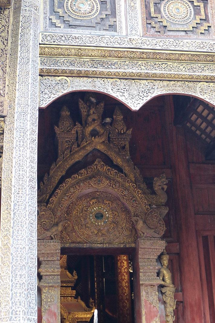 la-spiritualita-in-thailandia