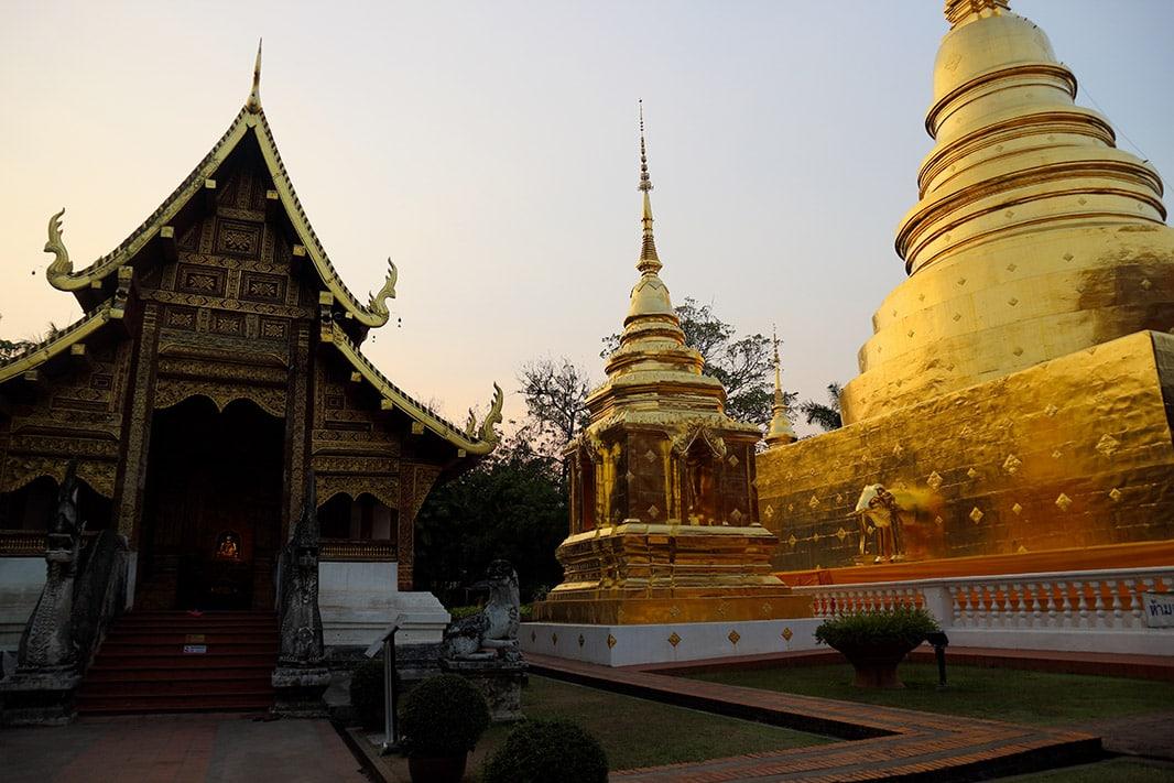 la-thailandia