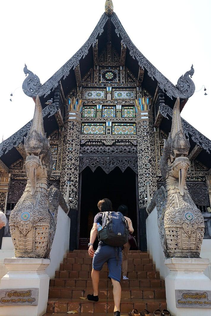 quali-templi-visitare-in-thailandia