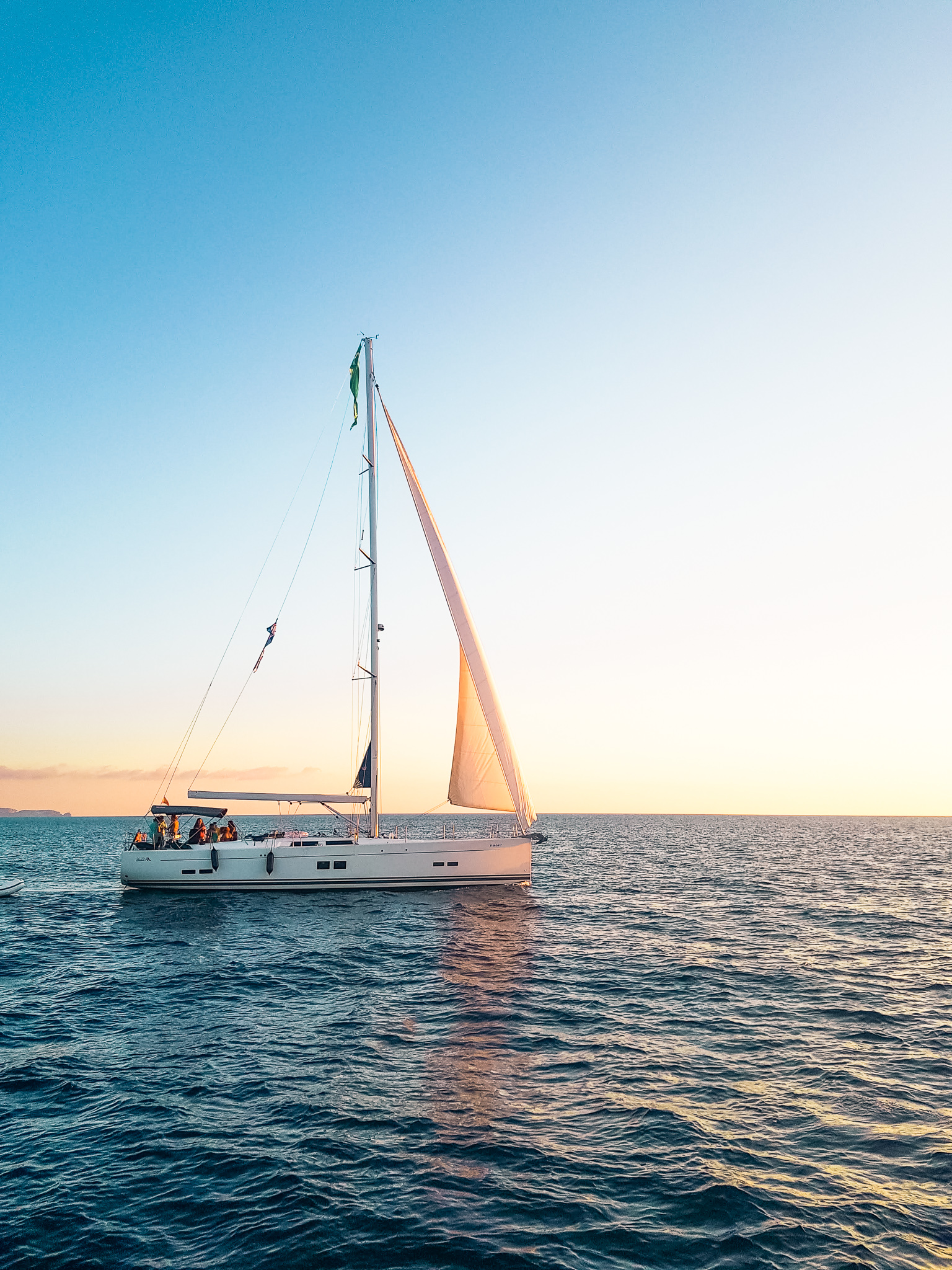 Sailing Retreat - The Ultimate Holiday in Mallorca