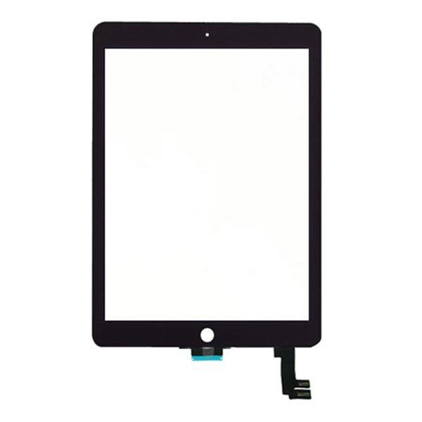 iPad Air 2 Display Glas & Touchskærm