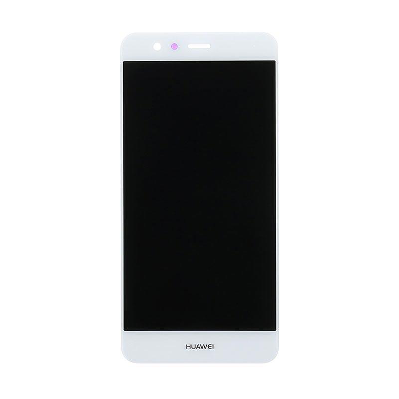Huawei P10 Lite Lcd Display