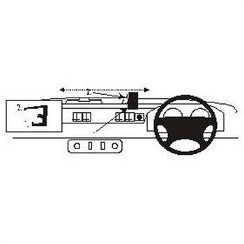 Shure 444d Wiring Diagram Shure 526T ~ Elsavadorla