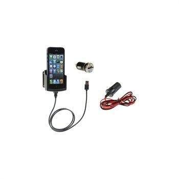 Apple Iphone 6 Bluetooth Headset Case Apple IPhone 6