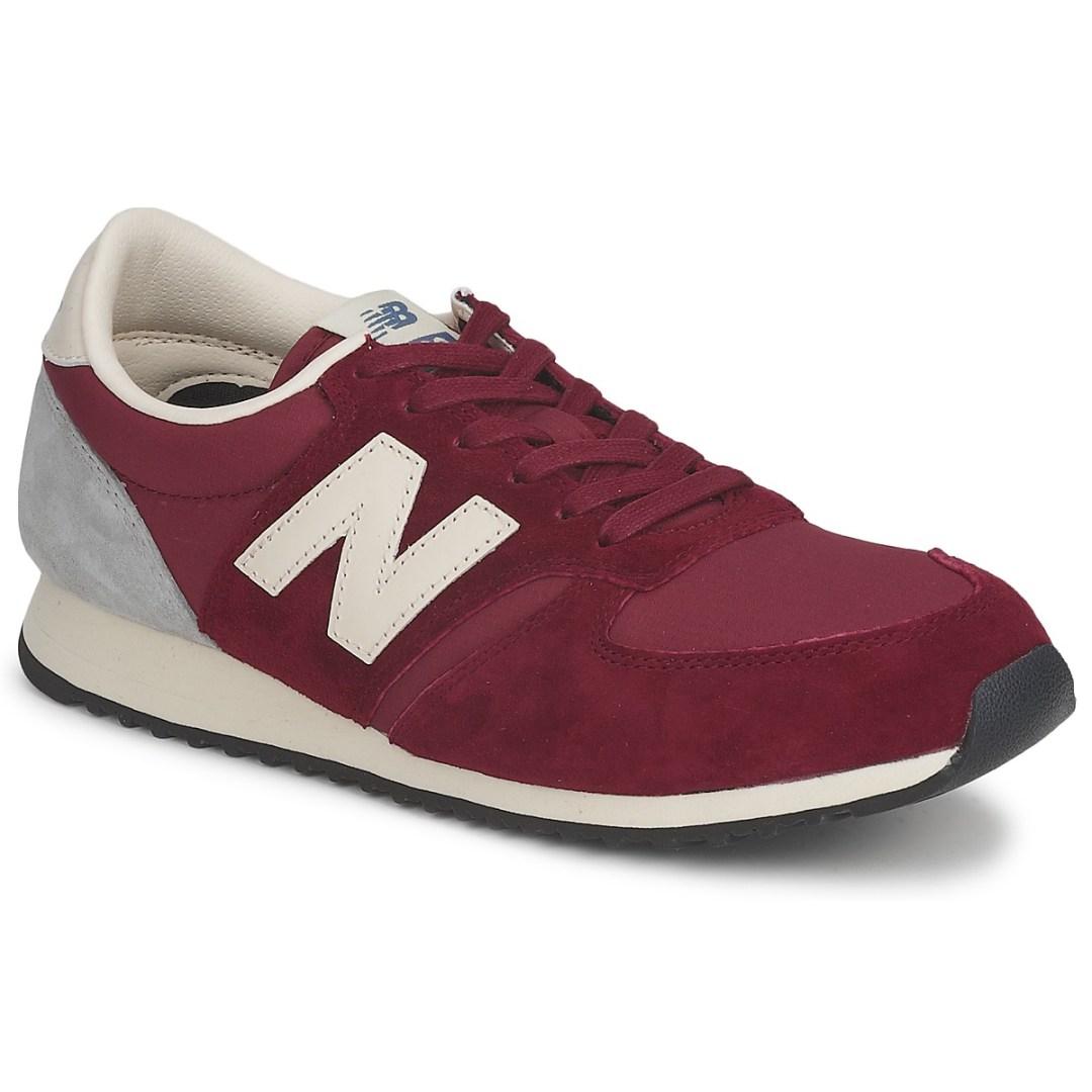 NB 420 Granate