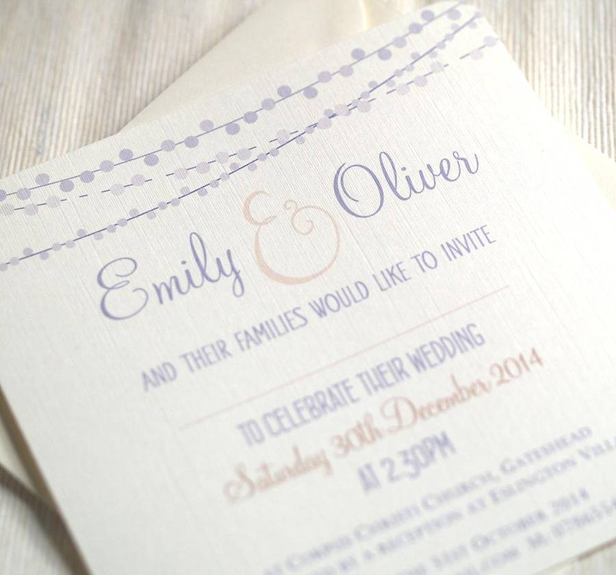 original_celebrating-love-wedding-invitations