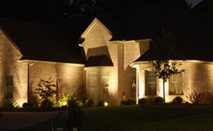 Should I Have Landscape Lighting Installed?