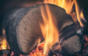 Three Reasons to Add an Outdoor Fireplace to Your Home