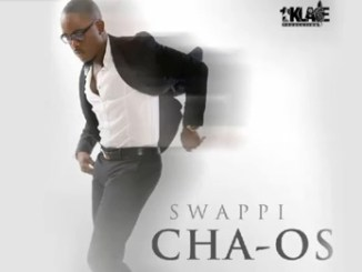 swappi chaos