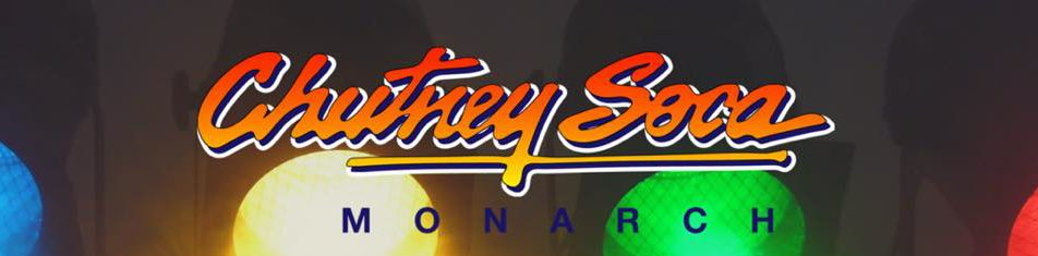 Chutney Soca Monarch 2018 Winners