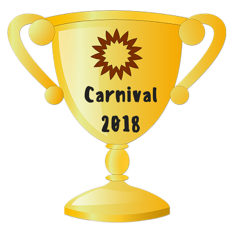 Results from Trinidad and Tobago Carnival 2018