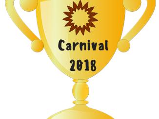 Carnival 2018 Results