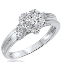 The gallery for --> White Gold Wedding Rings