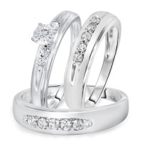 Our Wedding Rings Layaway Plan