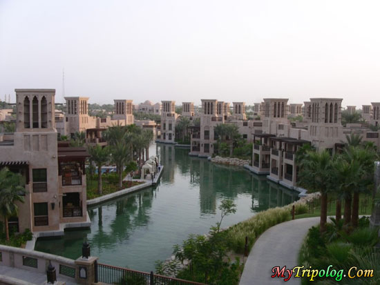 houses in dubai,wallpaper,uae,canal,building,dubai