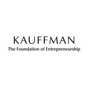 Kauffman Institute