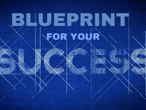 success-blueprint