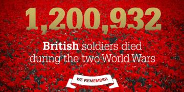 2-world-wars-remembered