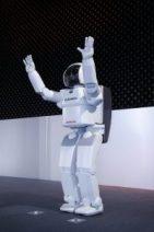 AIRobot
