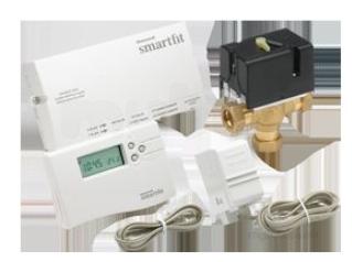 honeywell smartfit y plan wiring diagram single phase capacitor run motor 24hr 22mm controls