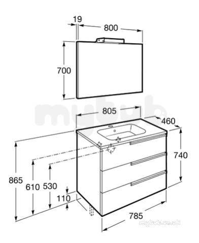 Wiring Diagram In Addition Lennox Heat Pump Thermostat