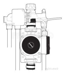 Polyplumb Zonal Regulat Unit Mk2 : Polypipe