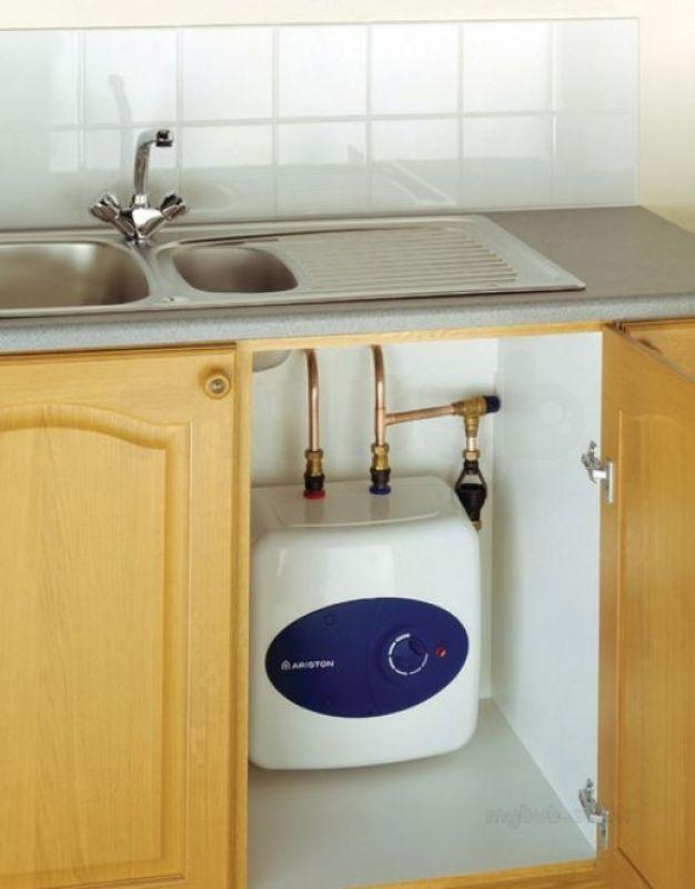 Zip Under Sink Water Heater Inianwarhadi