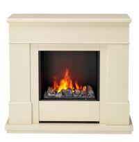 Opti-myst Suite Moorefield Electric Fire Mfd20 : Dimplex