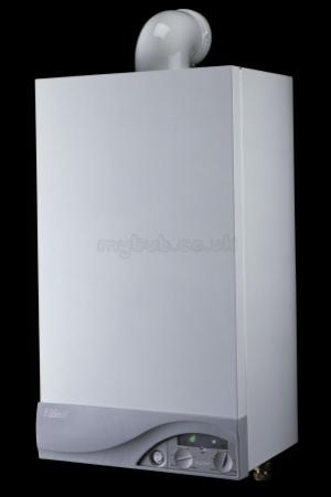 Ideal Isar 30 He Condensing Boiler Ni Ideal Boilers