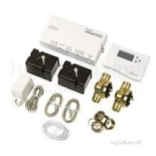 honeywell smartfit y plan wiring diagram beef cuts parts of a cow s pack with 22mm valve 7 day optimum start :