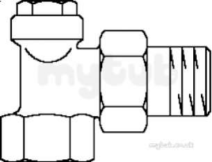Chromalox Electric Wiring Diagram For Boiler. Chromalox