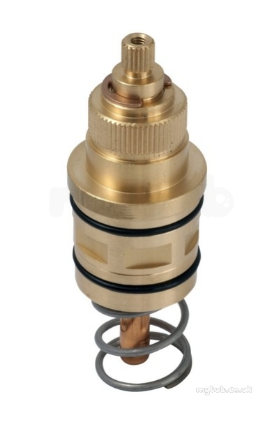 Bristan Cart 06734b Na Thermostatic Cartridge For Shower