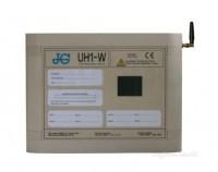 John Guest Jgwwc White 8 Zone Wireless Wiring Centre ...