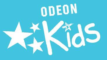Odeon Kids screenings, Tunbridge Wells