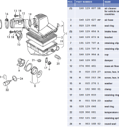 2000 volkswagen jetta tdi engine diagram wiring diagram paper 2011 vw jetta 2 5 se engine diagram 2011 vw jetta engine diagram [ 1172 x 748 Pixel ]