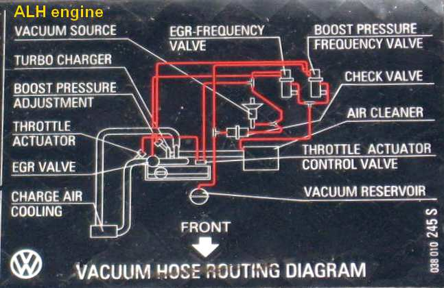 Bxe Engine Wiring Diagram