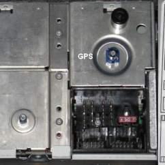 2009 Vw Tiguan Radio Wiring Diagram Wilkinson Guitar Pickup Rns510 Rns315 Gps Or Rcd510 Installation In A Mk5 Tdi Img
