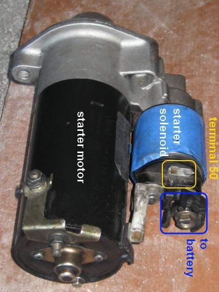 wiring diagram for starter solenoid er movie list volkswagen 15 23 tefolia de testing and removal b5 passat tdi vw forum audi 1971