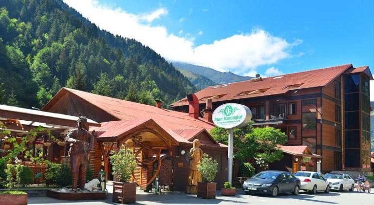 مطعم-إنان-كارديشلار-أوزنجول-768x421