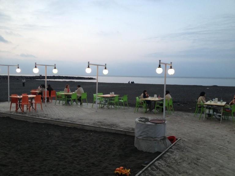 مطعم-جالانيما-1-طرابزون-768x576