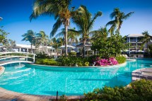 Ocean Club Resort - Myturks And Caicos
